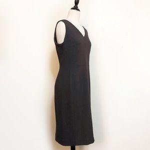 MM LaFleur The Rachel Dress